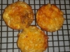 baked-macaroni-and-cheese-cookies