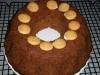 banana-pudding-cookie-cake
