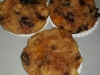 bread-pudding-cookies