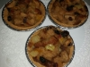 bread-pudding-mini-pies