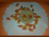 candy-corn-sugar-cookie