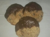 milk-chocolate-dipped-cookies