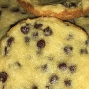 lemon-chocolate-chip